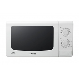 Купить Микроволновая печь Samsung ME81KRW-3