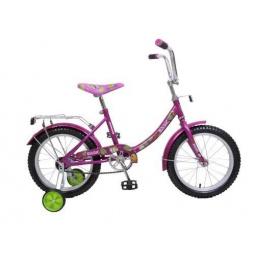 Купить Велосипед детский Navigator Basic ВН16071
