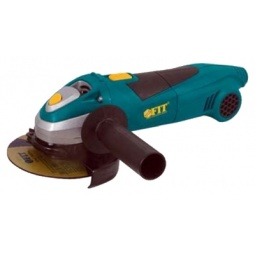 Купить Машина шлифовальная угловая FIT AG-125/901
