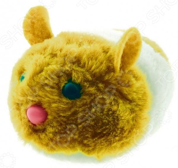Виброигрушка для кошек DEZZIE «Актив» №2