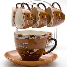 Купить Чайный сервиз Mayer&Boch MB-23540