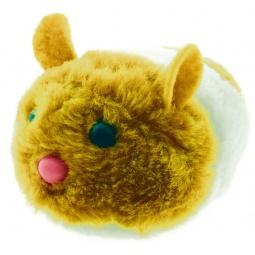 Купить Виброигрушка для кошек DEZZIE «Актив» №2
