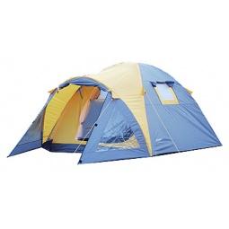 фото Палатка ATEMI ALTAI RS 3. В ассортименте