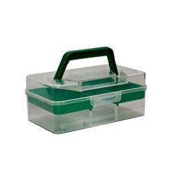 фото Ящик для инструментов PROFBOX Т-18