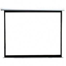 Купить Экран проекционный Elite Screens ELECTRIC100V