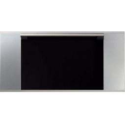 Купить Шкаф для подогрева посуды De Dietrich DWD 929 X