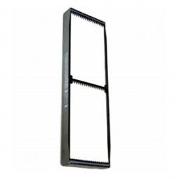 Купить Фильтр для воздухоочистителя Redmond H12RAC-3703