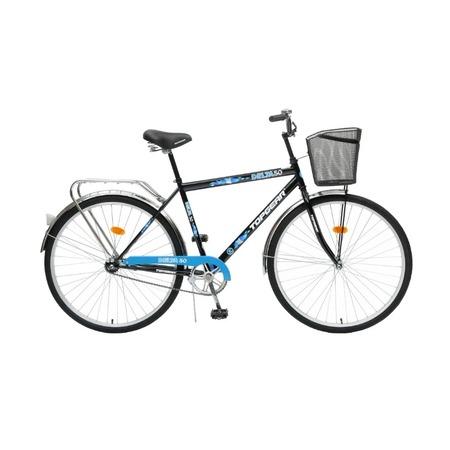 Купить Велосипед Top Gear Delta ВН28015К
