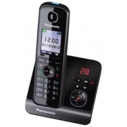 Купить Радиотелефон Panasonic KX-TG8161