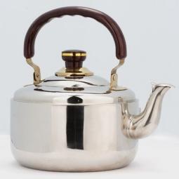 Купить Чайник со свистком Mayer&Boch MB-1040