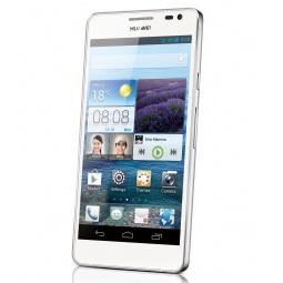 фото Смартфон Huawei Ascend D2