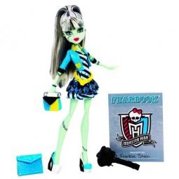 фото Кукла Mattel Весна-Лето. В ассортименте