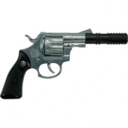 Купить Пистолет Schrodel Interpol Spezial