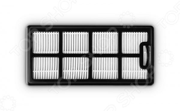 цены Фильтр воздушный Redmond H10RV-310
