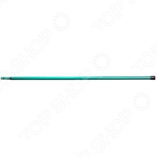 Ручка телескопическая Raco 4218-53380F Ручка телескопическая Raco 4218-53380F /