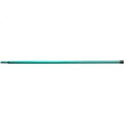 Купить Ручка телескопическая Raco 4218-53380F