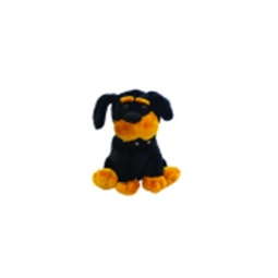 фото Мягкая игрушка Maxitoys «Собака Бернаша» MT-JSL051502-18