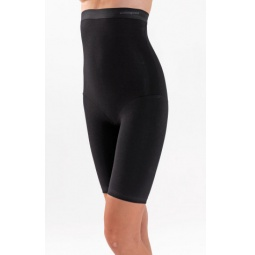 Купить Панталоны высокие утягивающие BlackSpade 1319. Цвет: черный