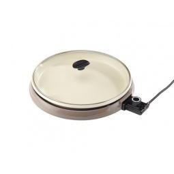 фото Электросковорода Delimano Ceramica Electrical Pan