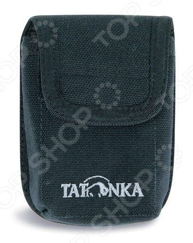 Чехол для фотоаппарата Tatonka Camera Pocket