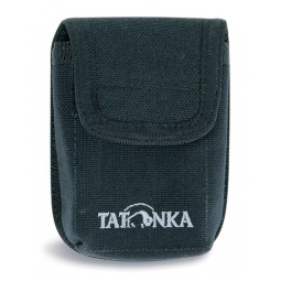 Купить Чехол для фотоаппарата Tatonka Camera Pocket