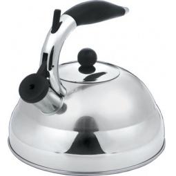 Купить Чайник со свистком BartonSteel BS-7651