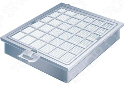Фильтр для пылесоса Neolux HBS-02
