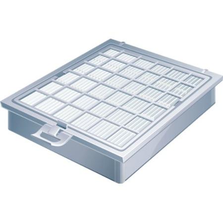 Купить Фильтр для пылесоса Neolux HBS-02