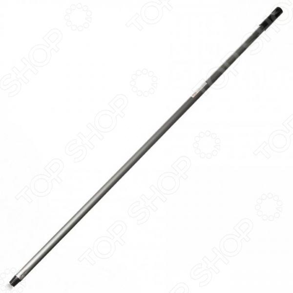 Палка для швабры IDEA М 5144. В ассортименте