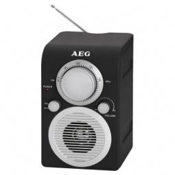 фото Радиоприемник AEG MR 4129