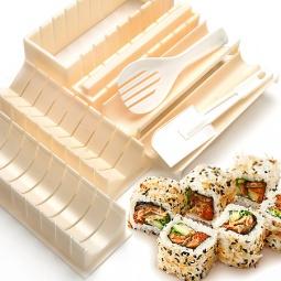 Купить Набор для приготовления суши Mayer&Boch MB-24875