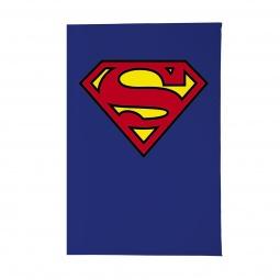 Купить Обложка для паспорта Mitya Veselkov «Супермен»