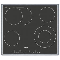 Купить Варочная поверхность Bosch PKN645T14