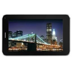 фото Планшет электронный Effire CityNight D7 3G
