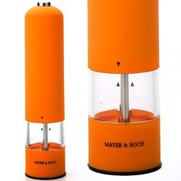 Купить Мельница электрическая Mayer&Boch MB-24165
