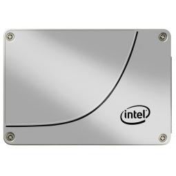 Купить Жесткий диск Intel SSDSC2BA800G301