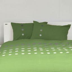 Купить Комплект постельного белья Dormeo Symphony. 2-спальный