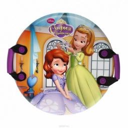 фото Ледянка Disney «София»