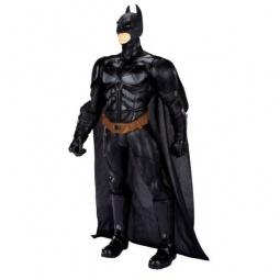 Купить Фигурка Big Figures Бэтмен