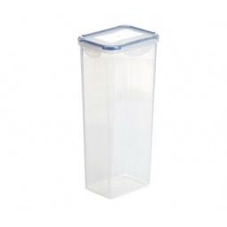 фото Емкость для продуктов Tescoma Freshbox. Объем: 2 л. Размер: 80х280х115 мм