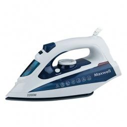 Купить Утюг Maxwell MW-3056 В
