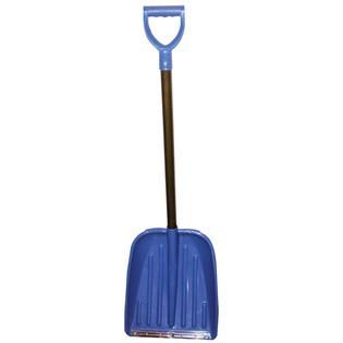 Купить Лопата для уборки снега Brigadier 87020
