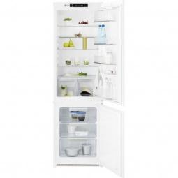 Купить Холодильник встраиваемый ELECTROLUX ENN 92803 CW