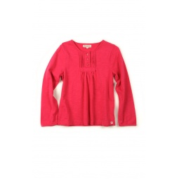 фото Кофта Appaman Peasant blouse