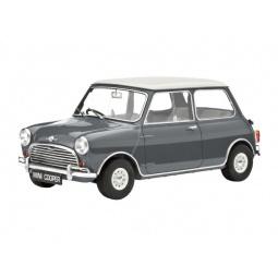 Купить Сборная модель автомобиля 1:24 Revell Mini Cooper