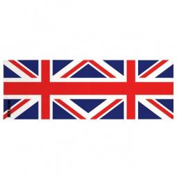 Купить Обложка для студенческого билета Mitya Veselkov «Британский флаг»