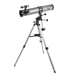 Купить Телескоп Dicom A900114-EQ3 Asteroid
