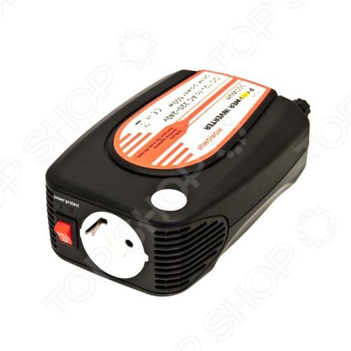 Инвертор автомобильный Mega Electric S-32302 Mega Electric - артикул: 492067