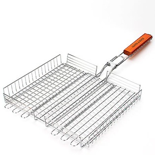 Купить Решетка для барбекю Mayer&Boch MB-22480