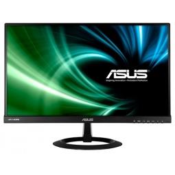 Купить Монитор Asus VX229H